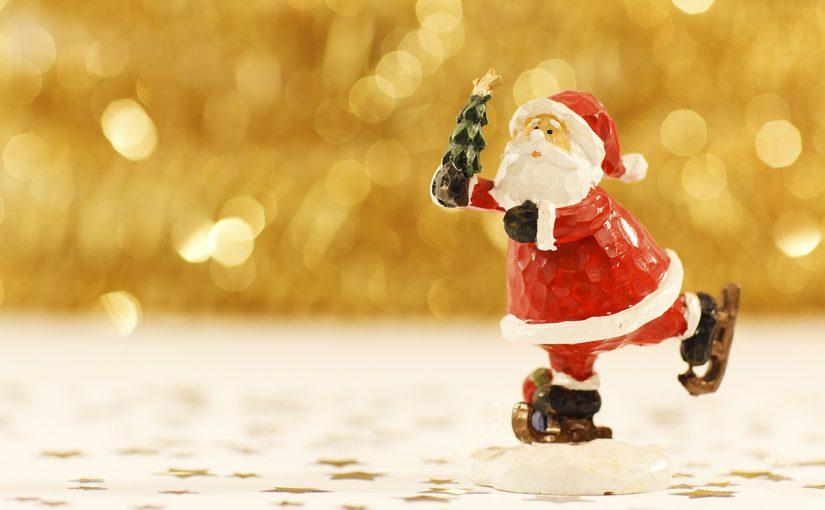 Weihnachtsdeko Tipps